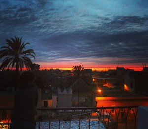 Terrazza-del-Cafe-Clock-Marrakech-ph.-E.-Scopelliti