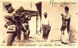 8-1927