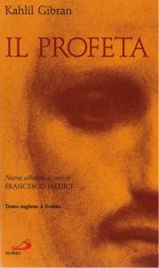Il-Profeta-Edzioni-San-Paolo-2006