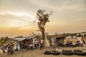 Campo-profughi-in-Uganda-@rivista-Africa.