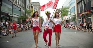 Immigrati-in-Quebec