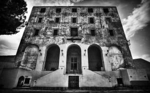La-Real-Casa-dei-matti-Palermo-ph.-S.-Busà