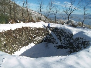 -Neviera-peloritana-sul-versante-meridionale-oltre-Dinnammare-ph.-Sarica.