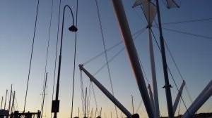 Porto di Genova (ph. S. Pierantoni)