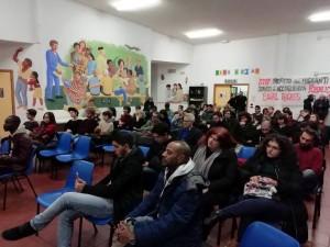 Assemblea-presso-il-Centro-culturale-Costarena-Bologna.