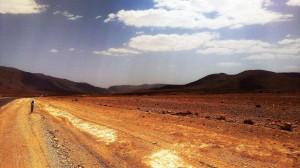1.-Catena-dell'Atlante-Marocco-centro-orientale