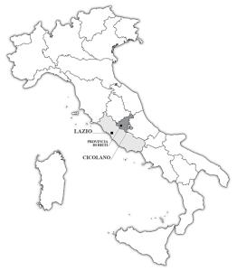 Localizzazione-geografica-del-Cicolano