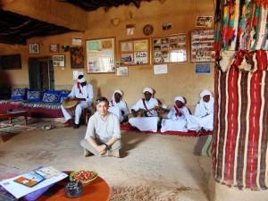 villaggio-gnaoua-di-khamlia-presso-tauz-in-marocco