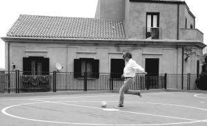 .Wim-Wenders-Badolato-2009-ph.-V.-Teti