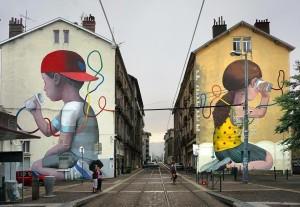 Seth-Globepainter.-Le-fin-Grenoble