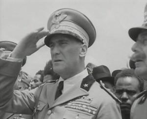 Generale-Graziani