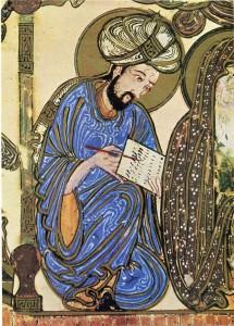 2-ibn-arabi