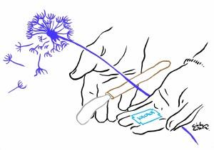 Tavola-di-Gianluca-Costantini-per-la-Giornata-Mondiale-contro-le-MGF.