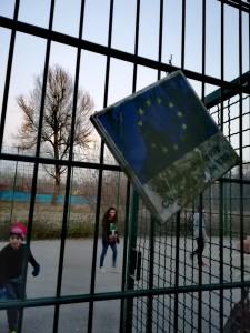 Centro-accoglienza-migranti-a-Ljubljiana-ph.-Cinzia-Costa