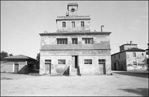 Torrione-della-fattoria-granducale-di-Abbadia