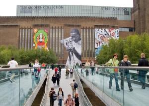 Tate-Modern's-Street-Art-Exibition.-Faile-tender-forever-tate