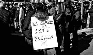Manifestazione-a-Gela