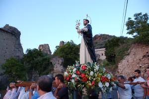 Soriano-prrocessione-di-S.-Domenico-2007-ph.-V.-Teti