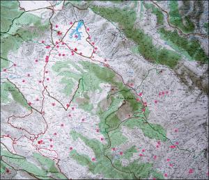 -Distribuzione-topografica-delle-casette-censite.