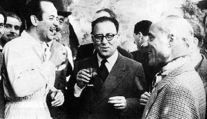 Con-il-presidente-Restivo-e-Tazio-Nuvolari.