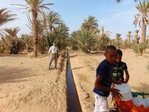Khettara-nellOasi-di-Merzouga-Sahara-marocchino