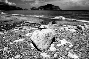 Palermo-greto-del-fiume-Oreto-ph.-Pillitteri.