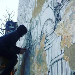 copertina-street-artist