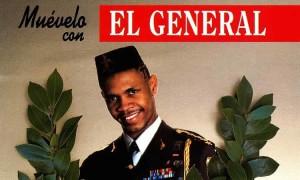 El-General.