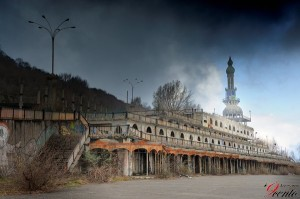 Consonno-Olginate-LC-Marzo-2011-ph.-Bertinotti