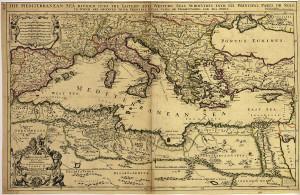 Il-Mediterraneo-1685
