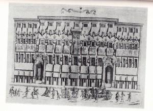 Prospetto-Palazzo-del-Marchese-di-Geraci-inc.-F.sco-Cichè-sec.-XVIII.