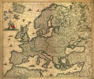 Il-Mediterraneo-1700.