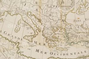 Il-Mediterraneo-1712