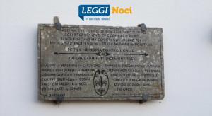 Lapide-che-ricorda-i-nomi-dei-briganti-uccisi-i-uno-scontro-con-lesercito-piemontese-nel-1862