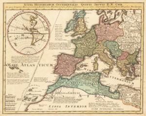 Il-Mediterraneo-1720.