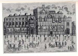 Facciata-del-Palazzo-del-Tribunale-della-Santissima-Inquisizione-inc.-F.sco-Cichè-sec.-XVIII