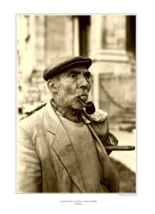 1-foto-archivio-scafidi