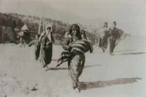 Armeni-in-fuga