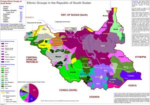 Composizione-e-distribuzione-dei-gruppi-etnici-in-Sud-Sudan