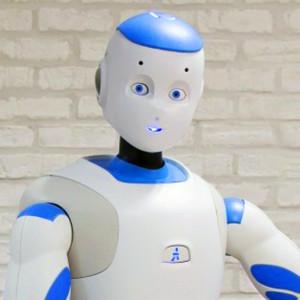Il-robot-per-anziani.