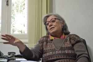 La-storica-e-docente-alluniversità-La-Manouba-Kmar-Bendana-ph.-R.-Ceccarelli.