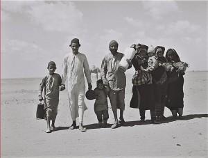 Profughi-ebrei-yemeniti.