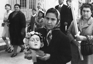1-rosolini-la-festa-di-san-giuseppe-foto-nino-privitera-1969