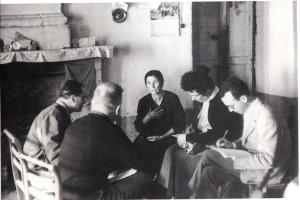Lucania-equipe-1957-foto.-Gilardi.