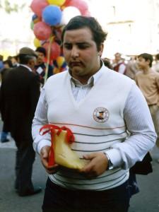 Melilli-La-festa-di-maggio-1975-foto-Nino-Privitera