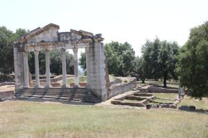 Apollonia-Parco-archeologico-ph.-Niglio.