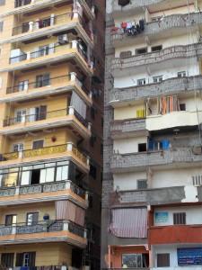 Appartamenti-a-Bahari-ph.-Sebastiani.