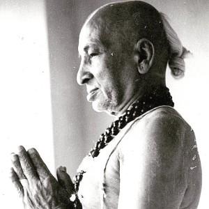 2-krishnamacharya