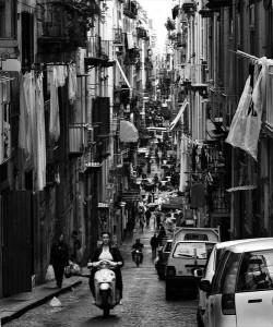 Napoli-@Donato-r51