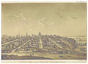 Odessa-Castelnau-1827.
